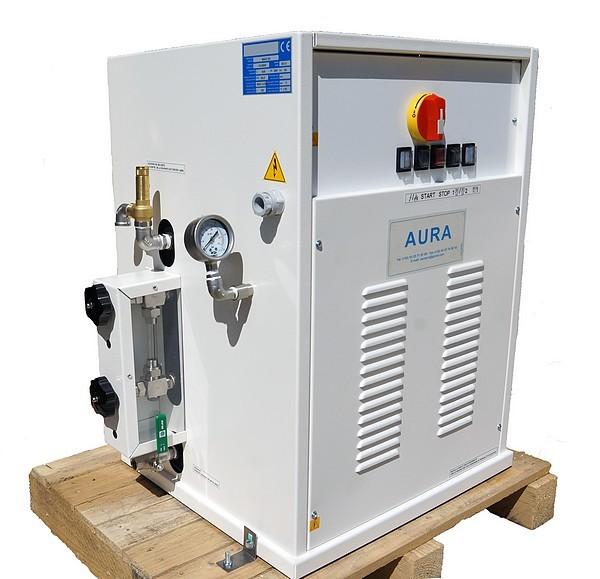 generateur-vapeur-purificateur-ma-24