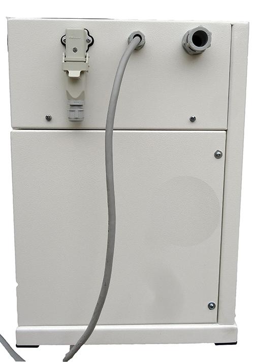 generateur-vapeur-purificateur-ma-18