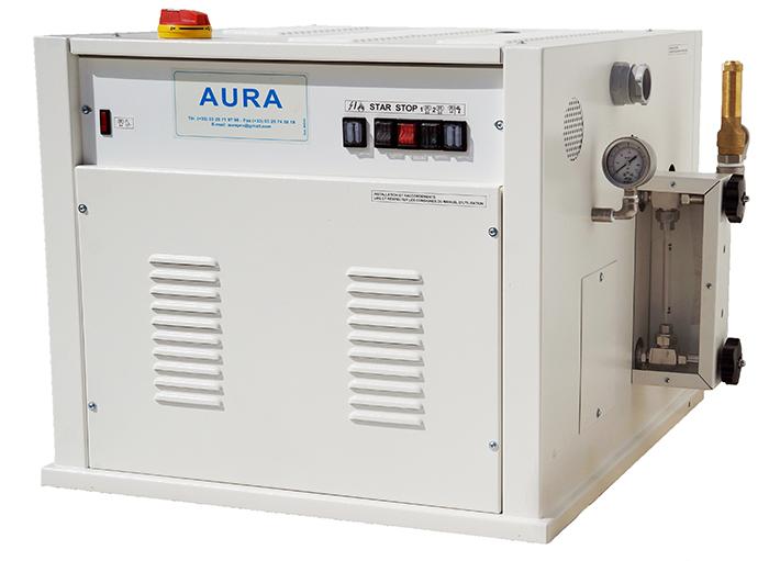 generateur-vapeur-purificateur-ma-60
